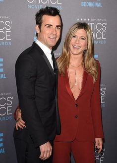 Jennifer Aniston, Justin Theroux Wedding Rumors: Couple Swears Guests To Secrecy; Ed Sheeran Sings At The Ceremony - http://imkpop.com/jennifer-aniston-justin-theroux-wedding-rumors-couple-swears-guests-to-secrecy-ed-sheeran-sings-at-the-ceremony/