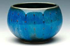 Sebastian Moh ceramic bowl