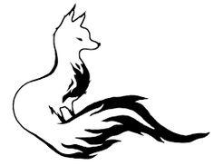 tatto fox - Buscar con Google