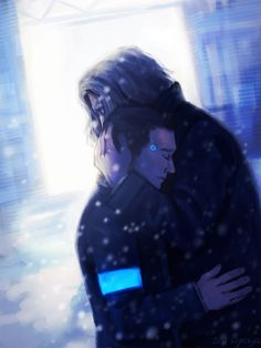 Read Imágenes Parte 1 from the story Imágenes Hannor (Hank x Connor) by CandyHeroe with reads. Beyond Two Souls, Luther, What Is English, Handsome Older Men, Detroit Art, Quantic Dream, Detroit Become Human Connor, Becoming Human, I Like Dogs
