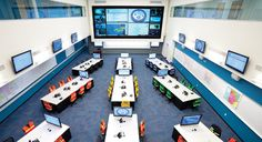 emergency operations centers | EOC-Springfield.jpg