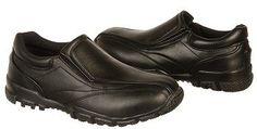 #Deer Stags               #Kids Boys                #Deer #Stags #Kids' #Recess #Pre/Grd #Shoes #(Black)                          Deer Stags Kids' Recess Pre/Grd Shoes (Black)                                 http://www.snaproduct.com/product.aspx?PID=5861245