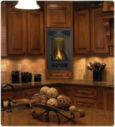 23 Best Built Ins For Family Room Images In 2013 Book