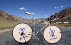 Moser TT Track - cyclo pat - Picasa Web Albums