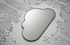 5 vantagens de se ter um ERP em nuvem