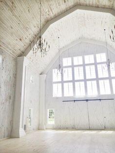 White Sparrow Barn Rustic Wedding Venue In Texas Rustic