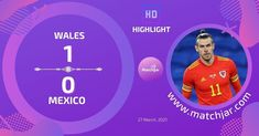 Soccer Highlights, World Cup Qualifiers, Mexico, Goals, Movies, Films, Cinema, Movie, Film