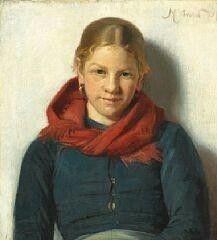 Michael Ancher