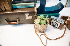 Jessica bossé shares her intimate photographic process at Berkeley Fieldhouse Blog, Wedding, Casamento, Blogging, Weddings, Marriage, Mariage