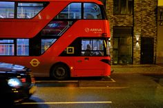 Street/Architecture – patakiphotography London, Architecture, Street, Roads, Architecture Illustrations, London England