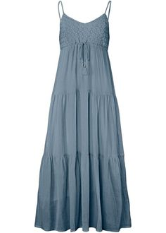 Jurk, John Baner JEANSWEAR -0 geweldige jurk, maar gevoerd met polyester...
