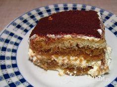 Творожный торт...!!! / Простые рецепты