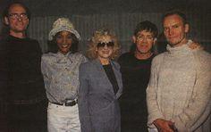 RARE!!! #Whitney Houston, #tamirfilms