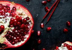How I Shot It: Food Photography