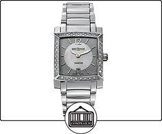 Saint Honore Reloj los Hombres Orsay 731128 1BYGDN  ✿ Relojes para mujer - (Lujo) ✿