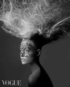 vogue, fashion, photography