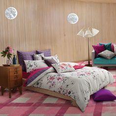 les 664 meilleures images du tableau housse de couette sur pinterest en 2018. Black Bedroom Furniture Sets. Home Design Ideas