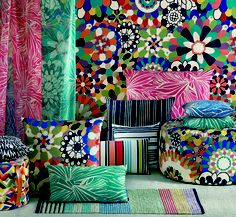 Ethnic Mexican Fun And Funky Rooms Board They Would Be Amazing LO