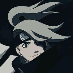 Gaara, Naruto Vs Sasuke, Naruto Shippuden Anime, Madara Uchiha, Shikamaru, Naruto Art, Boruto, Naruhina, Deidara Akatsuki