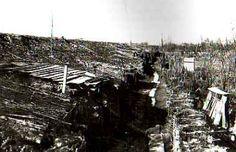 Gennaio 1918 - FrontedelPiave.info - Fronte del Piave - Fronte del piave ARTICLE