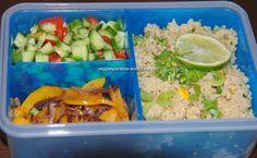 Quinoa_saladWM