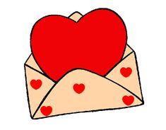 Scopri altri Servizi per il tuo sito del Matrimonio - WebMarried