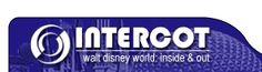 Pressed Penny locations Walt Disney World - Disney World Vacation Information Guide - INTERCOT - Walt Disney World Inside & Out - Info Central