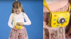 Süt Kartonundan Bozuk Para Çantası Yapımı - Evde Kendin Yap