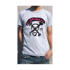 "pochitto: POP T shirt design UK locking industry stalwarts primal scream single ""AUTOBAHN 66 graphic T shirt designs PRIMAL SCREAM - Purchase now to accumulate reedemable points! T Shirt Design Uk, Shirt Designs, Graphic, Scream, Pop, Mens Tops, Shirts, Fashion, Moda"