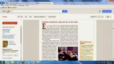 QUANTITAIVE EASING - TEORIA DEL DINERO - PREMIO NOBEL DE ECONOMIA