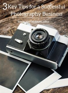 Photography Tips | tips for a photography business, Photo Business Tips