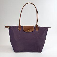 Tableau 21 Du Sac Meilleures Tote Images Bags LongchampBeige vN8Oym0Pnw