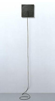 Eva Hesse, No Title (1966). Eva Hesse, Yale School Of Art, New York School, Art Students League, Josef Albers, Plastic Art, Art 3d, Conceptual Art, Art Plastique