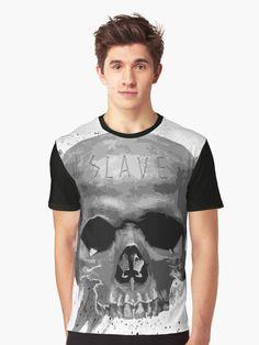 FR3ED00M Shop    #shirt #tshirt #clothing #skull #design #anonymous #cool #hacker #activist #propaganda #system #social #antisocial #antisystem #conformity #anticonformity