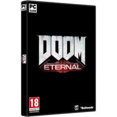 Doom pc game Software, Atari Logo, Arcade, Games, Logos, Logo, Gaming, A Logo