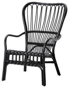 Ikea chair