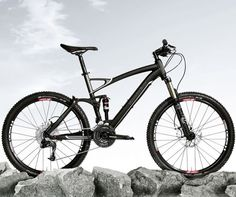 mercedes-special-edition-mountain-bike-2012