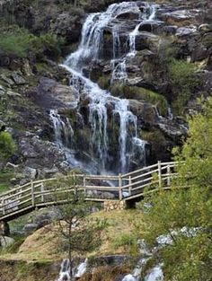 Xplora Galicia Senderismo