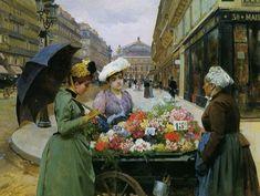 user_50_18marchande_des_fleures_1890_oil_on_canvas_70_2_x_91_7_cm_private_collection