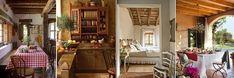Szentbékkálla – Egy vidéki parasztház megújulásának története | Az otthon szépsége Cadiz, Divider, Country, Room, Furniture, Ideas, Home Decor, Bedroom, Decoration Home