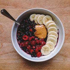 Imagine breakfast, lifestyle, and chocolate