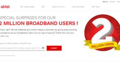 Internet users are tripping as their service provider gifts free data for life  http://feeds.mashable.com/~r/mashable/business/~3/oeNxNri9vEo/