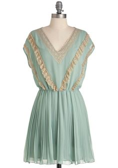 oh my gosh. modcloth. without fail :) Im in love with this :)