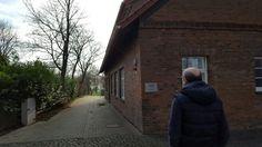 alte Dorfschule Isernhagen KB