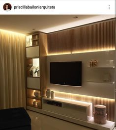 indirect lighting ideas tv wall entryway wall living room tv unit wall design unit 30 awesome ideas to make modern tv decor in your home