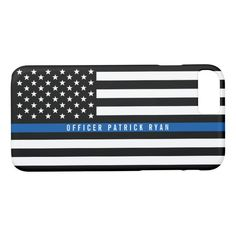 170 Support Our Police Ideas Police Thin Blue Lines Blue Line