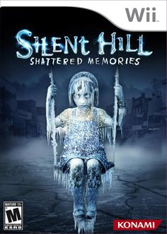 Google Image Result for http://www.pwned.com/gamecovers/wii/1253058693-Silent_Hill_Shattered_Memories.jpg