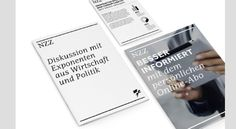 MetaDesign Das freie Denken im Kern | persoenlich.com