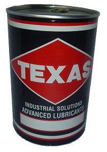 Aceites desmoldantes   http://www.texas.cl/productos-pro.php?idcat=1=0=46