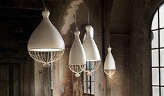 #karmanitalia #lighting #lightingdesign #lamps #design